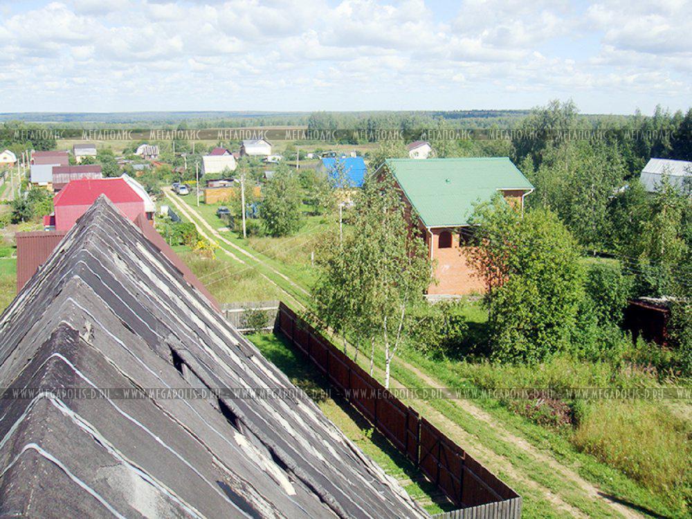 знакомства в дмитрове и дмитровском районе